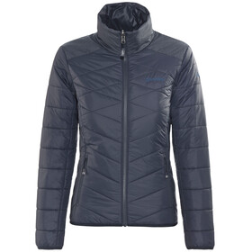 Schöffel Soltau Ventloft Jacket Women night blue